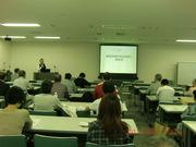 SAS講座横浜 104.JPG