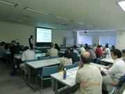 SAS講座横浜 109.JPG