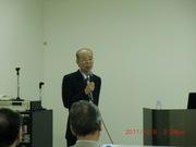 SAS講座横浜 137.JPG