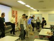 SAS講座横浜 142.JPG